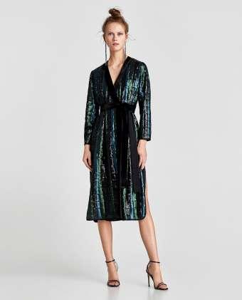 dbacc72283e Fashion – belledamefolle