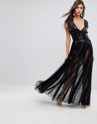 3231293c23a18 I've already envisaged it in my head as an asian outfit as well as a beau  dress for christmas 2017. Imagine this with some churidaar pyjama, ...